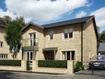"Thumbnail to rent in ""Candese"" at Granville Road, Lansdown, Bath, Somerset, Bath"