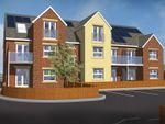Thumbnail to rent in South Gable, Ratcliffe Road, Haydon Bridge, Hexham, Northumberland