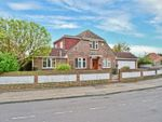 Thumbnail for sale in Garrick Road, Broadwater, Worthing