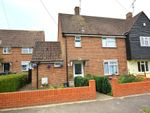 Thumbnail for sale in South Road, Takeley, Bishop's Stortford
