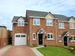 Thumbnail for sale in Priory Close, Stone