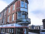 Thumbnail to rent in Totnes Road, Paignton