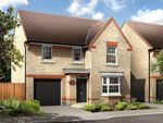 """Thumbnail to rent in """"Millford"""" at South Road, Durham"""