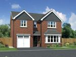 Thumbnail to rent in Upton Pines, Arrowe Park Road, Wirral
