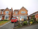 Thumbnail for sale in Greenhills, Byers Green, Spennymoor