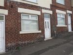 Thumbnail to rent in Orchard Street, Goldthorpe, Rotherham