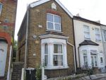 Thumbnail for sale in Chapel Road, Hounslow