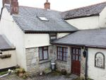 Thumbnail for sale in Rosevear Road, Bugle, St. Austell