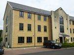 Thumbnail to rent in Cirencester Office Park, Tetbury Road, Cirencester