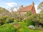 Thumbnail for sale in The Street, Selmeston, Polegate, East Sussex