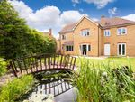 Thumbnail for sale in Middle Farm Close, Chieveley, Newbury