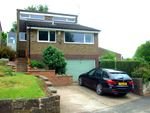 Thumbnail for sale in Darley Abbey Drive, Darley Abbey, Derby