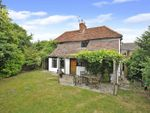 Thumbnail for sale in Woodrough Lane, Bramley, Guildford