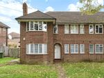 Property history Springfield Close, Stanmore, Middlesex HA7