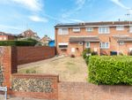 Thumbnail for sale in Sussex Gardens, Westgate-On-Sea