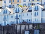 Thumbnail to rent in Hannafore Road, Cornwall