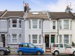 Thumbnail for sale in Roedale Road, Brighton