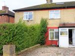 Thumbnail for sale in Wigton Gardens, Stanmore