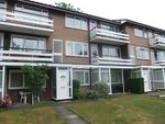 Property history Culverlands Close, Stanmore, Middlesex HA7