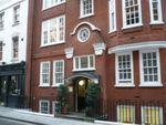 Thumbnail to rent in Garrick House, Carrington Street, Mayfair
