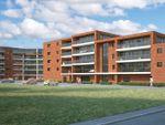 Thumbnail to rent in Racecourse Road, Newbury, Berkshire
