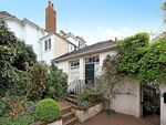 Thumbnail to rent in Woodhayes Road, Wimbledon