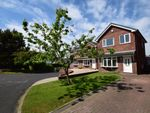 Thumbnail for sale in Selbourne Close, Westhoughton, Bolton