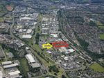 Thumbnail to rent in G11, Bennett Street, Bridgend Industrial Estate, Bridgend CF31, Bridgend,