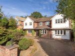 Thumbnail for sale in Howards Thicket, Gerrards Cross, Buckinghamshire
