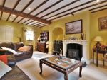 Thumbnail for sale in Woodgates Road, East Bergholt, Colchester, Suffolk