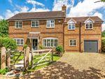 Thumbnail for sale in Stevens Lane, Rotherfield Peppard, Henley-On-Thames