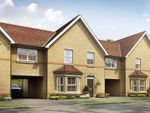 """Thumbnail to rent in """"Chesham Special"""" at Station Road, Longstanton, Cambridge"""