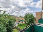 Thumbnail for sale in Boone Street SE13, Lewisham, London,