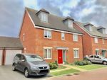 Thumbnail for sale in Lawson Way, Aylesbury