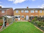 Thumbnail for sale in Robson Drive, Aylesford, Kent