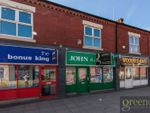 Thumbnail to rent in Langworthy Road, Salford