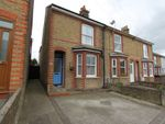 Thumbnail for sale in Southwall Road, Deal