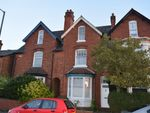 Thumbnail to rent in Woodthorpe Road, Kings Heath, Birmingham