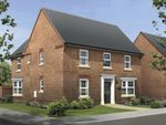 """Thumbnail to rent in """"Avondale"""" at South Road, Durham"""