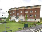 Thumbnail to rent in Ledgard Avenue, Leigh