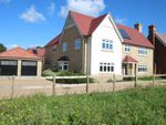 Thumbnail for sale in Christmas Tree Crescent, Hawkwell, Hockley