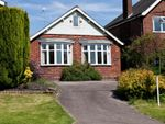 Thumbnail for sale in Barrow Road, Sileby, Leicestershire