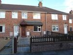 Thumbnail to rent in St. Marys Road, Nantwich