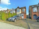 Thumbnail for sale in Ladysmith Road, Enfield