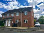 Thumbnail to rent in Willow Drive, Durrington, Salisbury
