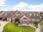 Thumbnail for sale in Manor Farm Court, Selsey, Chichester