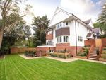 Thumbnail for sale in Lilliput, Poole, Dorset