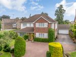 Thumbnail to rent in The Court, 2B Sandmoor Drive, Alwoodley, Leeds