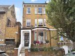 Thumbnail to rent in Ramsden Road, London