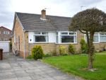 Thumbnail to rent in Fernlea Close, Crofton, Wakefield, West Yorkshire
